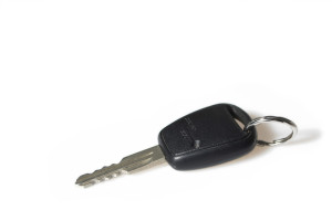 Keyless entry Charlotte Injury Lawyer Mecklenburg accident Attorney