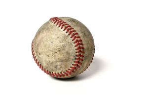 Baseball-Charlotte-Injury-Lawyer-Mecklenburg-accident-attorney-300x225