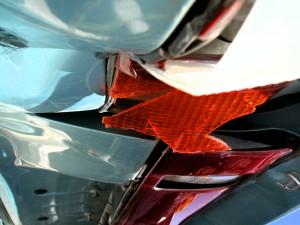Car Damage Charlotte Injury Lawyer Mecklenburg Car accident attorneys
