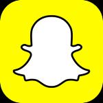 Snapchat Charlotte Car Accident Attorney Mecklenburg Injury Lawyer