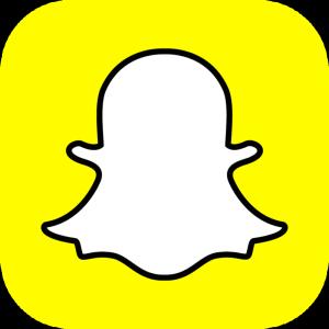 Snapchat-Charlotte-Car-Accident-Attorney-Mecklenburg-Injury-Lawyer-300x300