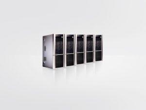 Server-computer-Charlotte-Injury-Law-Firm-Mecklenburg-North-Carolina-300x225