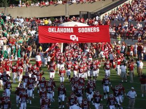 Oklahoma-Football-Charlotte-Injury-Lawyer-300x225