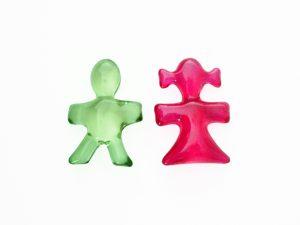 Gummy-People-Charlotte-Injury-Lawyer-300x225