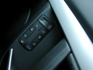 Car-controls-Charlotte-Injury-Lawyer-300x225