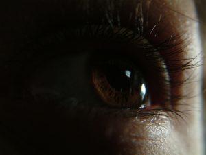 Eye-close-up-Charlotte-Injury-Lawyer-300x226
