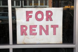 For-Rent-sign-Charlotte-Injury-Lawyer-300x201