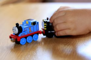Thomas-train-toy-Charlotte-Injury-Lawyer-300x200