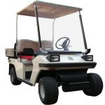 Golf-cart-Charlotte-Injury-Lawyer-150x150
