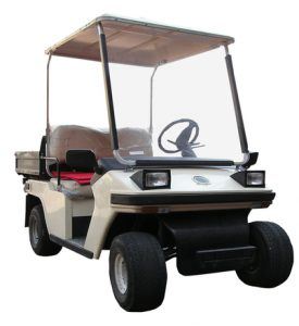 Golf-cart-Charlotte-Injury-Lawyer-275x300