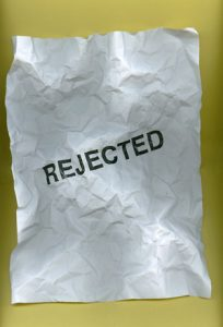 Rejected-form-Charlotte-Injury-Lawyer-204x300