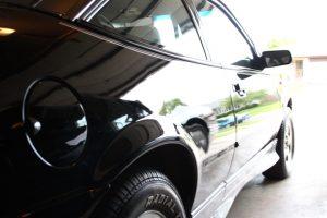 Car-Charlotte-DWI-Lawyer-300x200