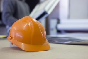 Constuction-helmet-Charlotte-Injury-Law-Firm-300x200