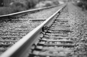 Railroad-tracks-Charlotte-Mecklenburg-Injury-Attorney-300x196