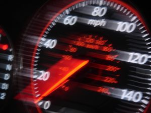 Blurry-speedometer-Charlotte-Injury-Lawyer-300x225