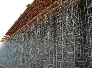 scaffolding-Charlotte-Mooresville-Injury-Lawyer-300x223