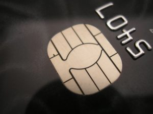 Credit-card-chip-Charlotte-Lake-Norman-Injury-Lawyer-300x225