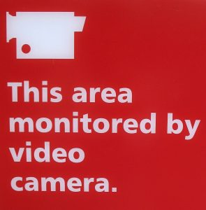 Video-Camera-sign-Charlotte-Injury-Lawyer-Mooresville-Car-Accident-Attorney-295x300