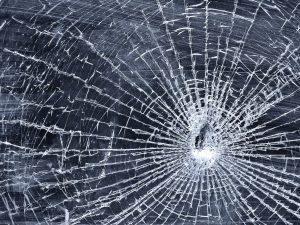 Broken-glass-Charlotte-Injury-Lawyer-Lake-Norman-Car-Accident-Attorney-300x225
