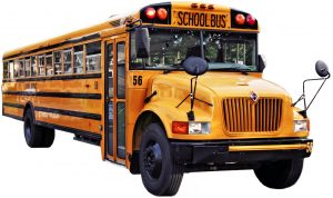 School-bus-Charlotte-Personal-Injury-Lawyer-Mooresville-Accident-Attorney-300x178