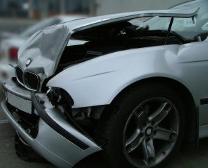 Crashed-car-Charlotte-Personal-Injury-Mooresville-Accident-Attorney-300x242