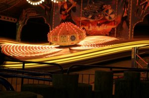 Fair-ride-Charlotte-Injury-Lawyer-Lake-Norman-Car-Accident-Attorney-300x198