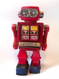 Robot-Charlotte-Monroe-Lake-Norman-Personal-Injury-Attorney-225x300