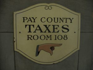 Pay-taxes-Charlotte-Lake-Norman-Monroe-Personal-Injury-Law-Firm-300x225