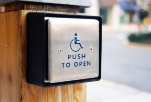 Push-to-open-button-Charlotte-Monroe-Lake-Norman-Personal-Injury-Attorney-Law-Firm-300x203