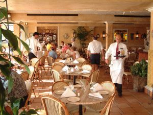 columbian-restaurant-Charlotte-Monroe-Lake-Norman-Personal-Injury-Law-Firm-300x225