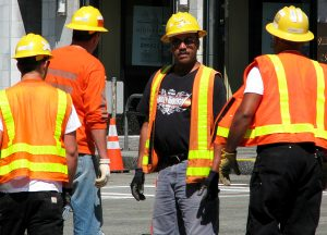 construction-workers-Charlotte-Monroe-Mooresville-Lake-Norman-Personal-Injury-Lawyer-300x216