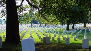 cemetery-Charlotte-Wrongful-death-Personal-Injury-Law-firm-300x169