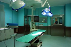 operating-room-Hospital-Charlotte-Monroe-Mooresville-Personal-Injury-Lawyer-300x200