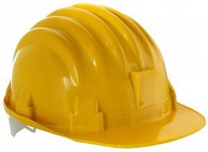 protection-helmet-Brain-injury-TBI-Injury-Charlotte-Monroe-Lake-Norman-Injury-Lawyers-300x219
