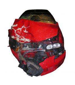 car-wreck-Charlotte-Monroe-Lake-Norman-Personal-Injury-Lawyers-266x300