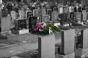 cemetary-Wrongful-death-lawsuit-Charlotte-Waxhaw-Mooresville-Personal-Injury-Lawyer-300x200