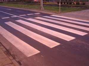 pedestrian-crossing-Charlotte-Monroe-Lake-Norman-Personal-Injury-Law-Firm-300x225