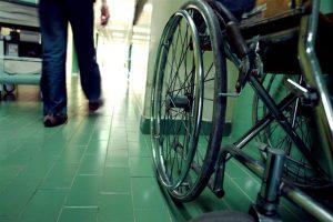 wheelchair-Premises-liability-Charlotte-Monroe-Lake-Norman-Personal-Injury-Attorney-300x200