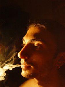 enver-s-smoking-Vaping-E-cigarette-Charlotte-Monroe-Lake-Norman-Personal-Injury-Law-firm-225x300