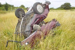 Car-wreck-Charlotte-Monroe-Mooresville-Personal-Injury-Lawyer-300x201