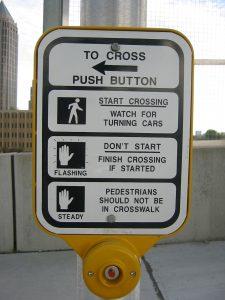 cross-button-Pedestrian-injury-Charlotte-Monroe-Mooresville-Personal-Injury-lawyer-225x300