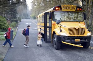 school-bus-accidents-Charlotte-Monroe-Statesville-Personal-Injury-Lawyer-300x198