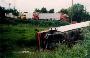 tractor-trailer-accident-Mooresville-Monroe-Charlotte-Wrongful-Death-Attorney-300x194