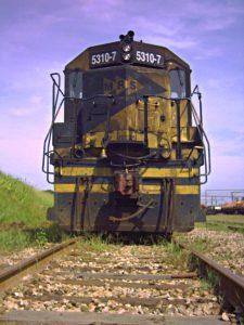 train-crash-Charlotte-Monroe-Lake-Norman-Persona-Injury-Lawyer-225x300