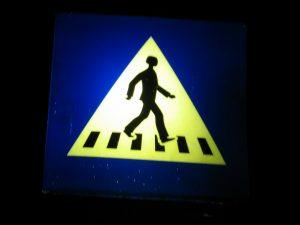 pedestrian-crossing-Charlotte-Mooresville-Monroe-Personal-Injury-Lawyer-300x225