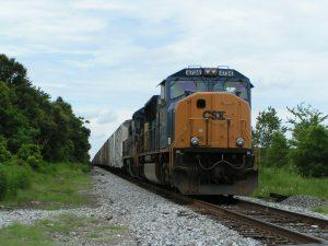 train-crash-Charlotte-Monroe-Lake-Norman-Personal-Injury-Lawyer-300x225