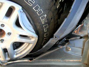 car-damage-Charlotte-Monroe-Lake-Norman-Personal-Injury-Lawyer-300x225