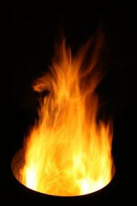 heartburn-Charlotte-Monroe-Mooresville-Personal-Injury-Lawyer-200x300