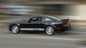 police-chase-Charlotte-Monroe-Lake-Norman-Personal-Injury-Lawyer-300x169
