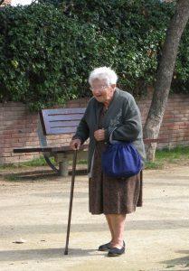 old-people-Nursing-home-Charlotte-Monroe-Lake-Norman-Personal-Injury-Lawyer-209x300